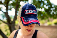 FarmHer Hats July17